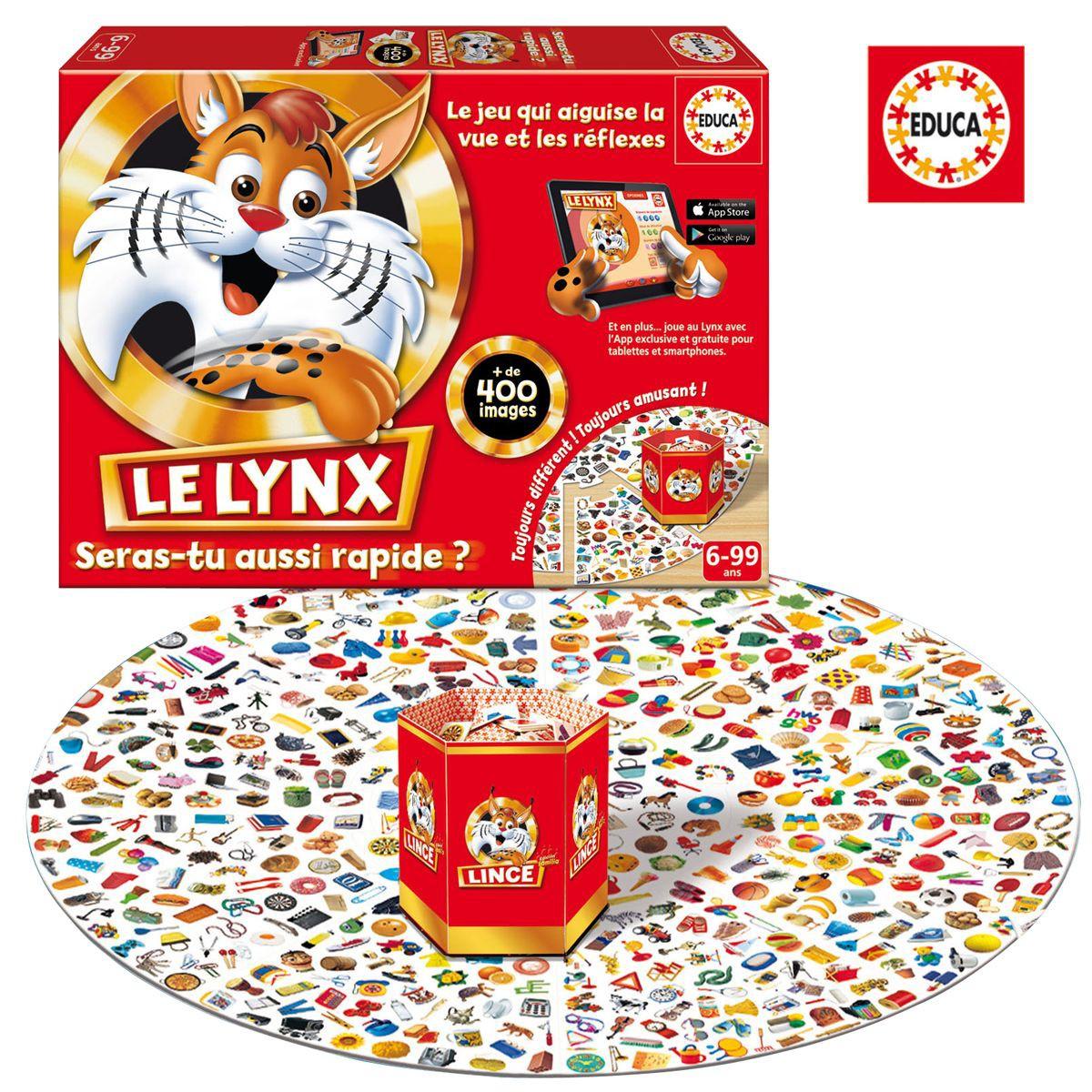 Lelynx1