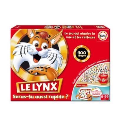 Lelynx2
