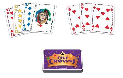 Les cinq rois2