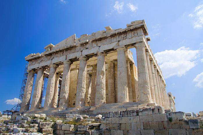Liste antiquite grecque et fantasy 7274