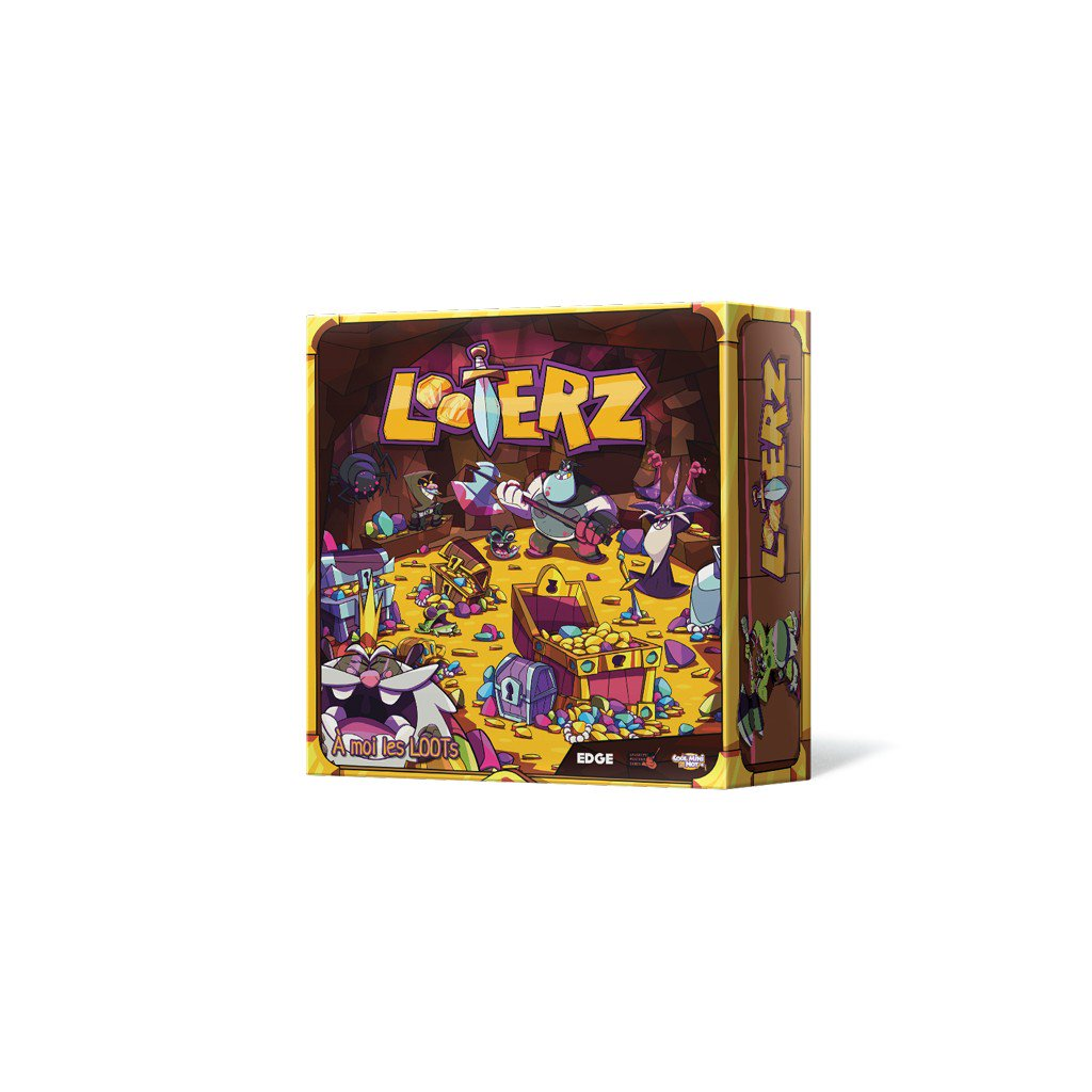 Looterz1