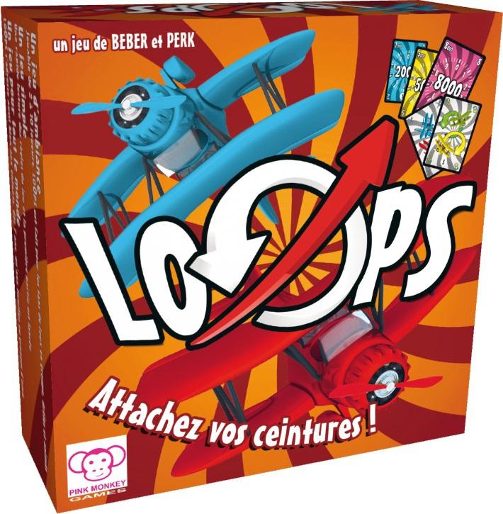 Lopps1