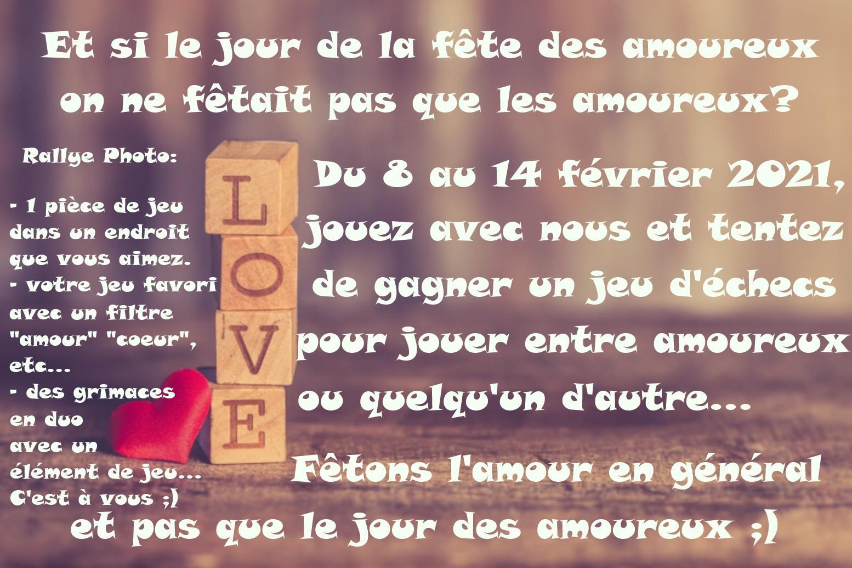 Love 3091214 1920mod