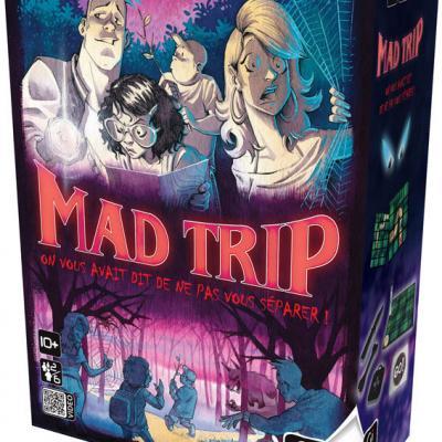 Madtrip1