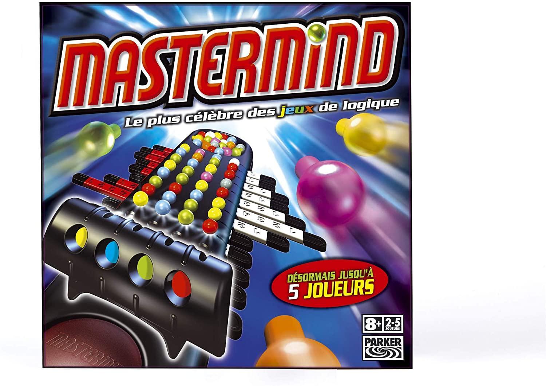 Mastermind1 1