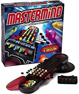 Mastermind1