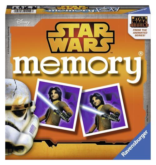 Memorystarwarsrebles1