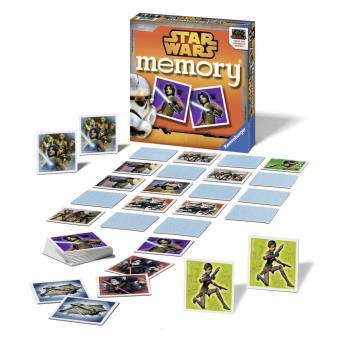 Memorystarwarsrebles2