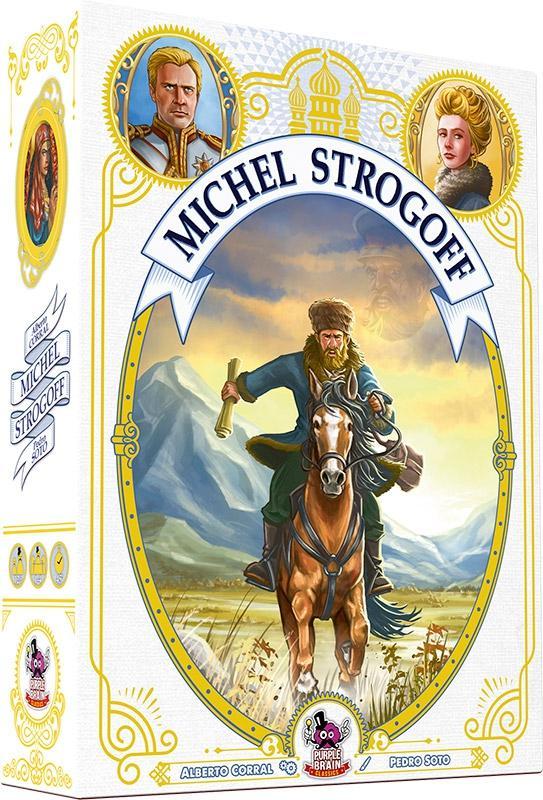 Michel strogoff p image 68511 grande1