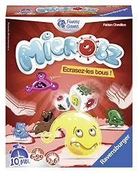 Microbz1