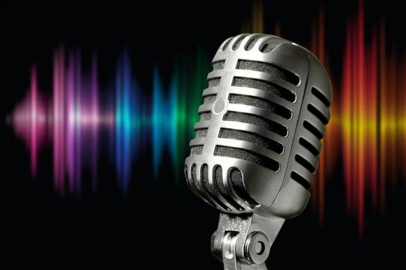 Microphone 1074362 960 722