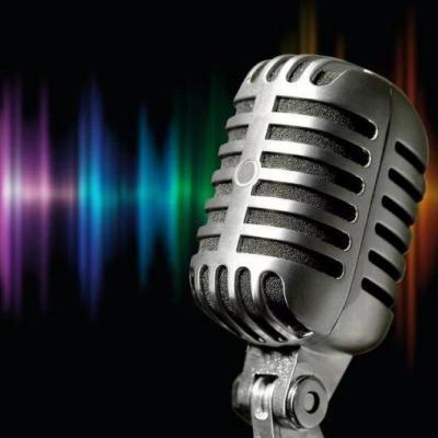 Microphone 1074362 960 723
