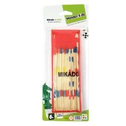Mikado1