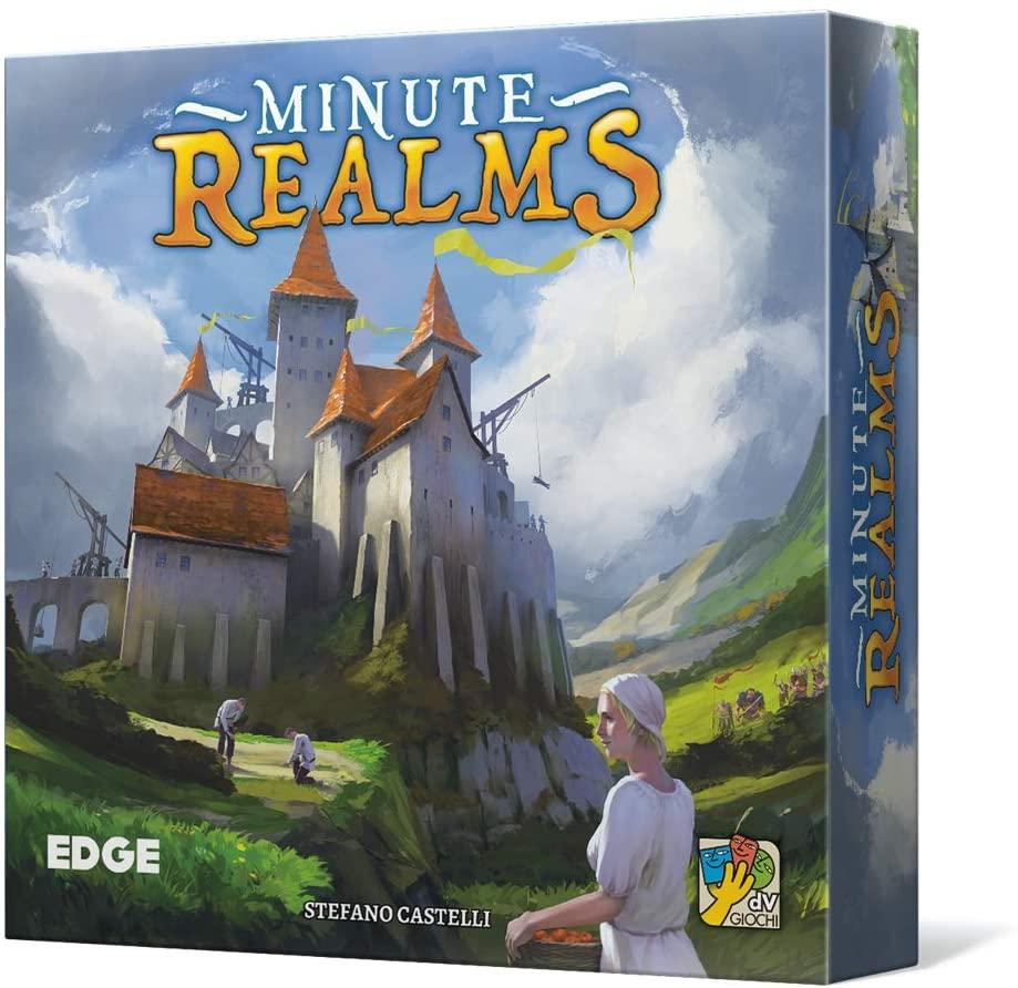 Minuterealms1