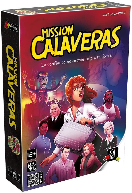 Missioncalaveras1
