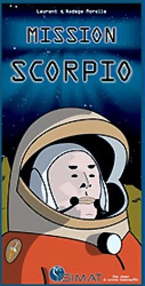 Missionscorpio1