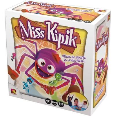 Misskipik1