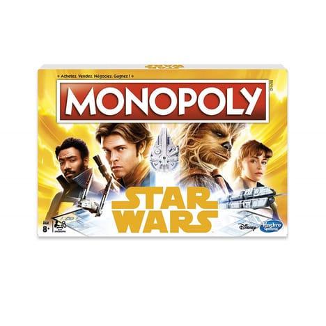 Monopoly star wars2