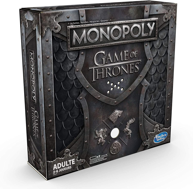 Monopolygameofthronesonore1