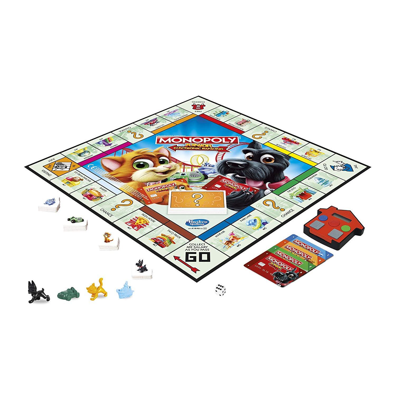 Monopolyjuniorbanqueelectronique3