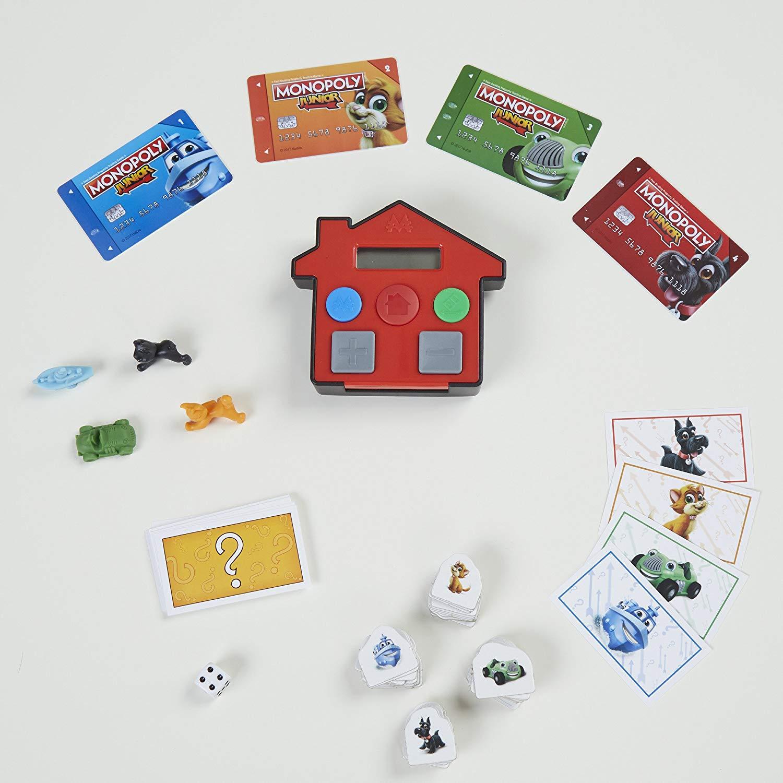 Monopolyjuniorbanqueelectronique4