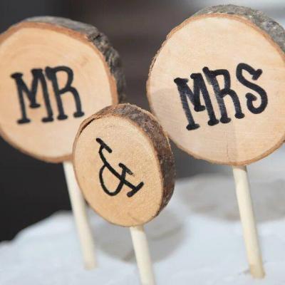 Monsieur et madame 1