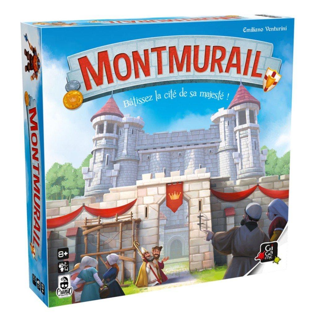 Montmurail1