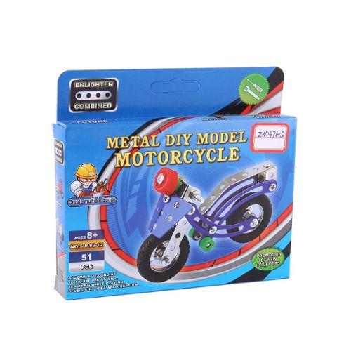 Moto51pieces1
