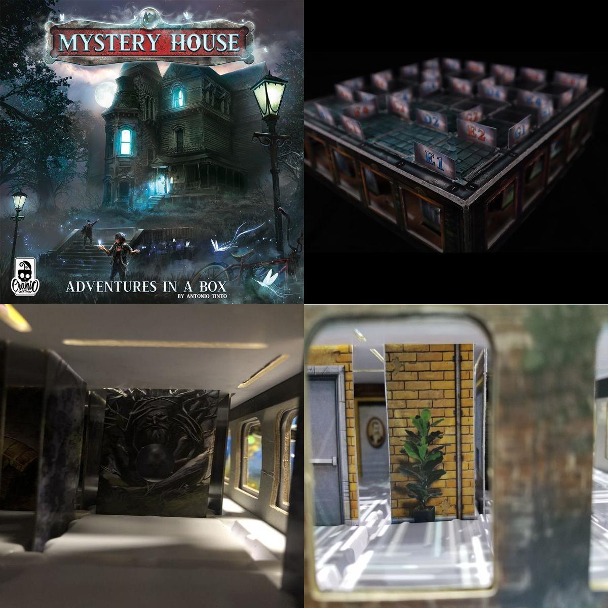 Mysteryhousemontage1