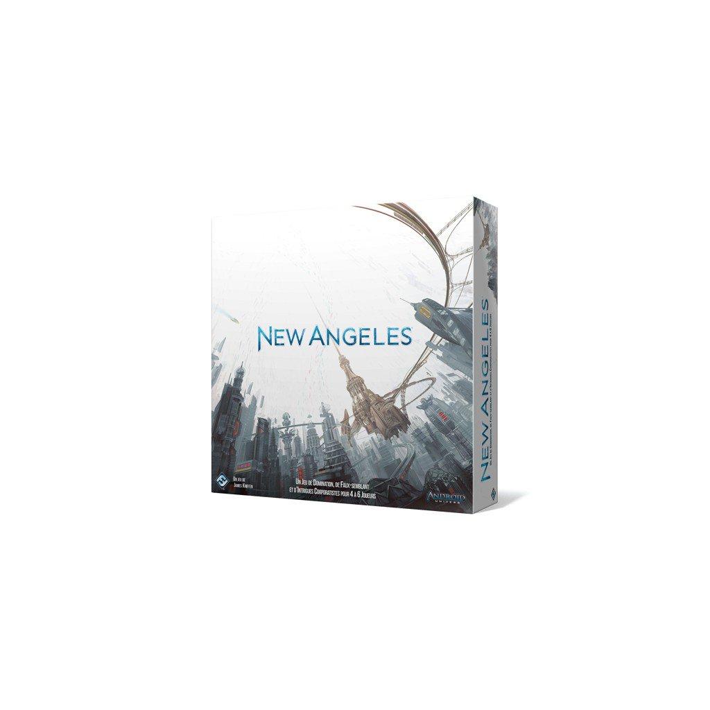 Newangeles1