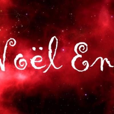 Noel5