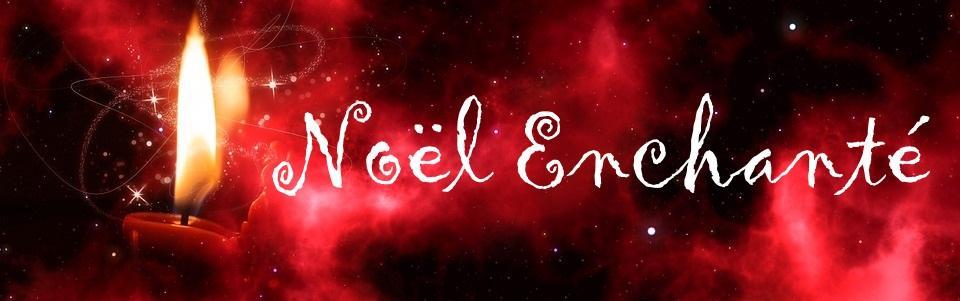 Noelenchanteecriture 2