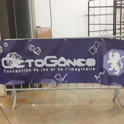 Ocotogone102