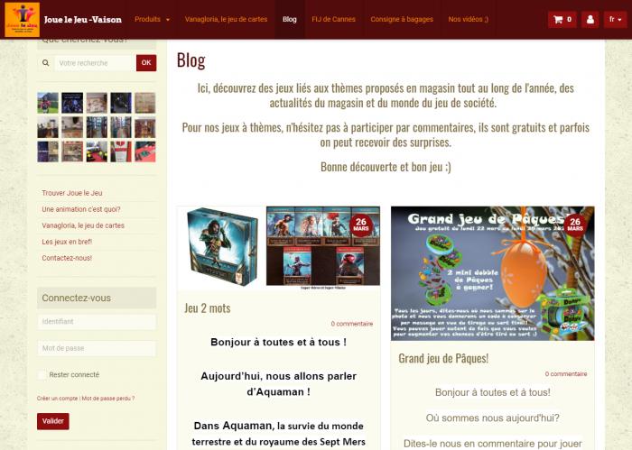 Opera instantane 2021 03 26 152044 www jouelejeuvaison com