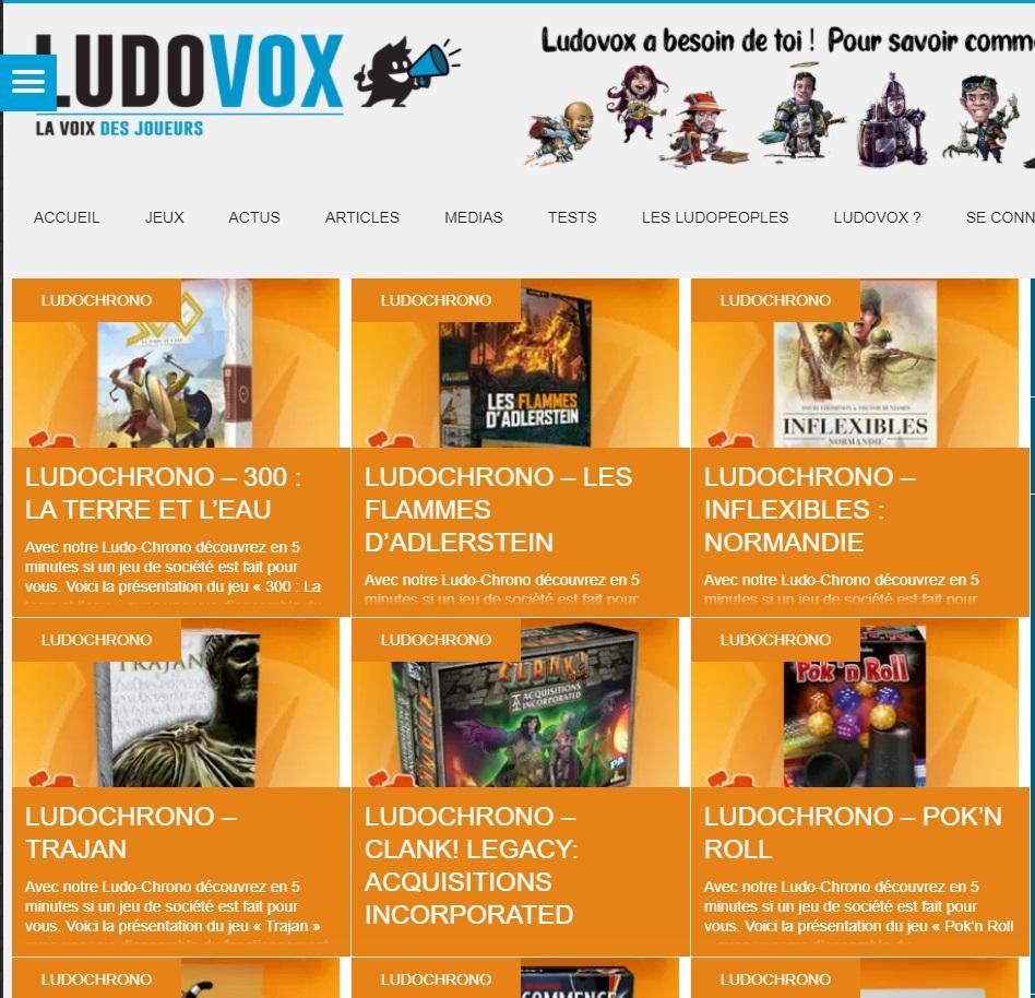 Opera instantane 2021 05 26 114830 ludovox fr