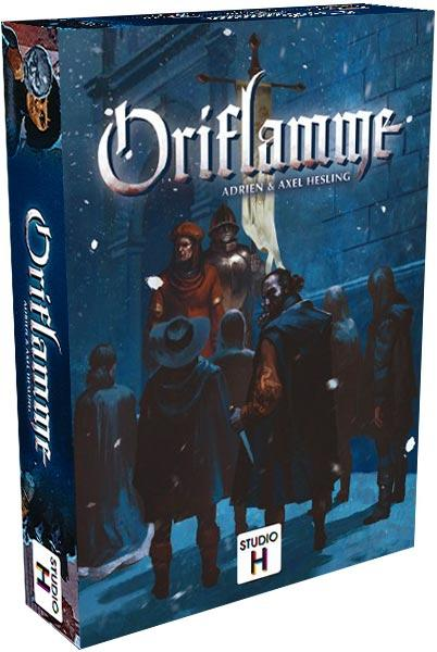 Oriflamme1