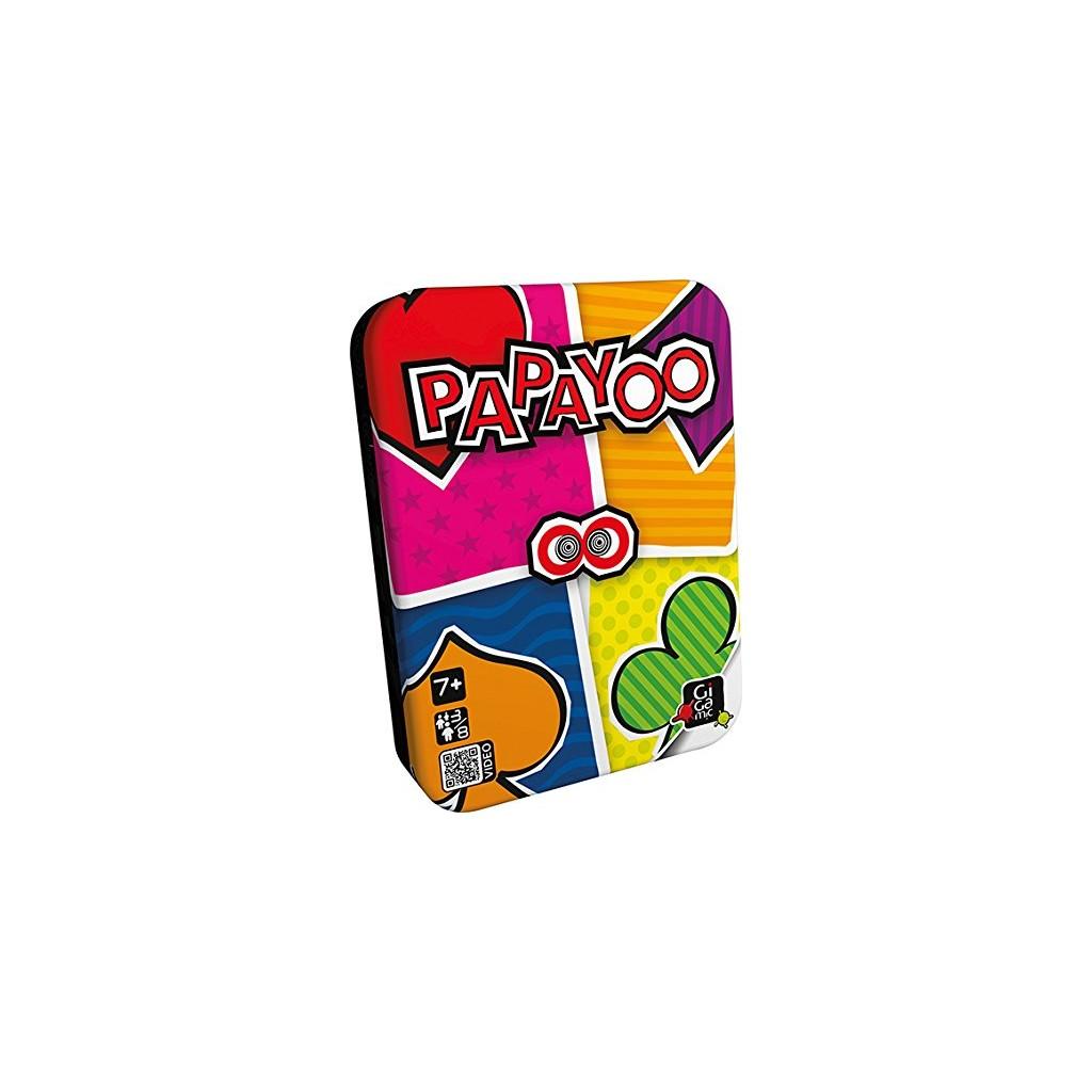 Papayoo1