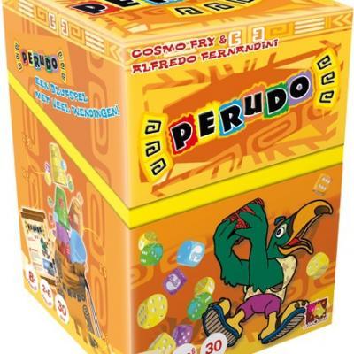 Perudo1
