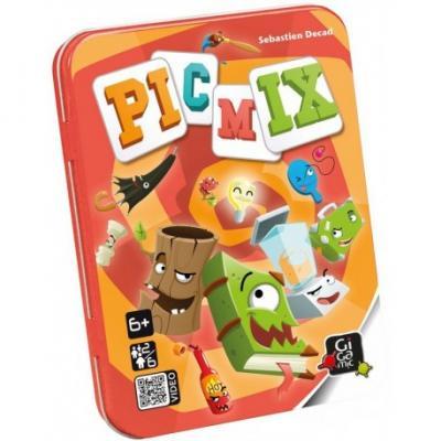Picmix1