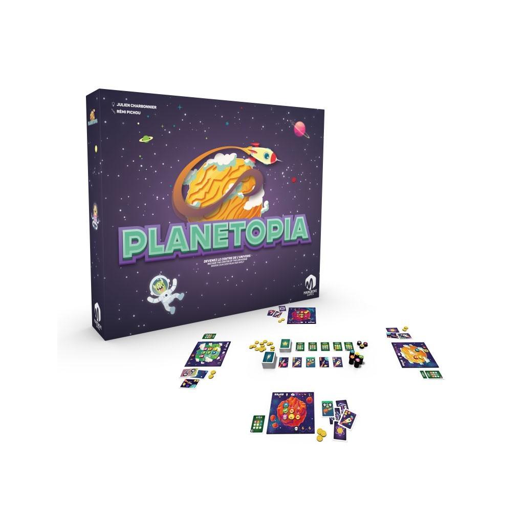 Planetopia1