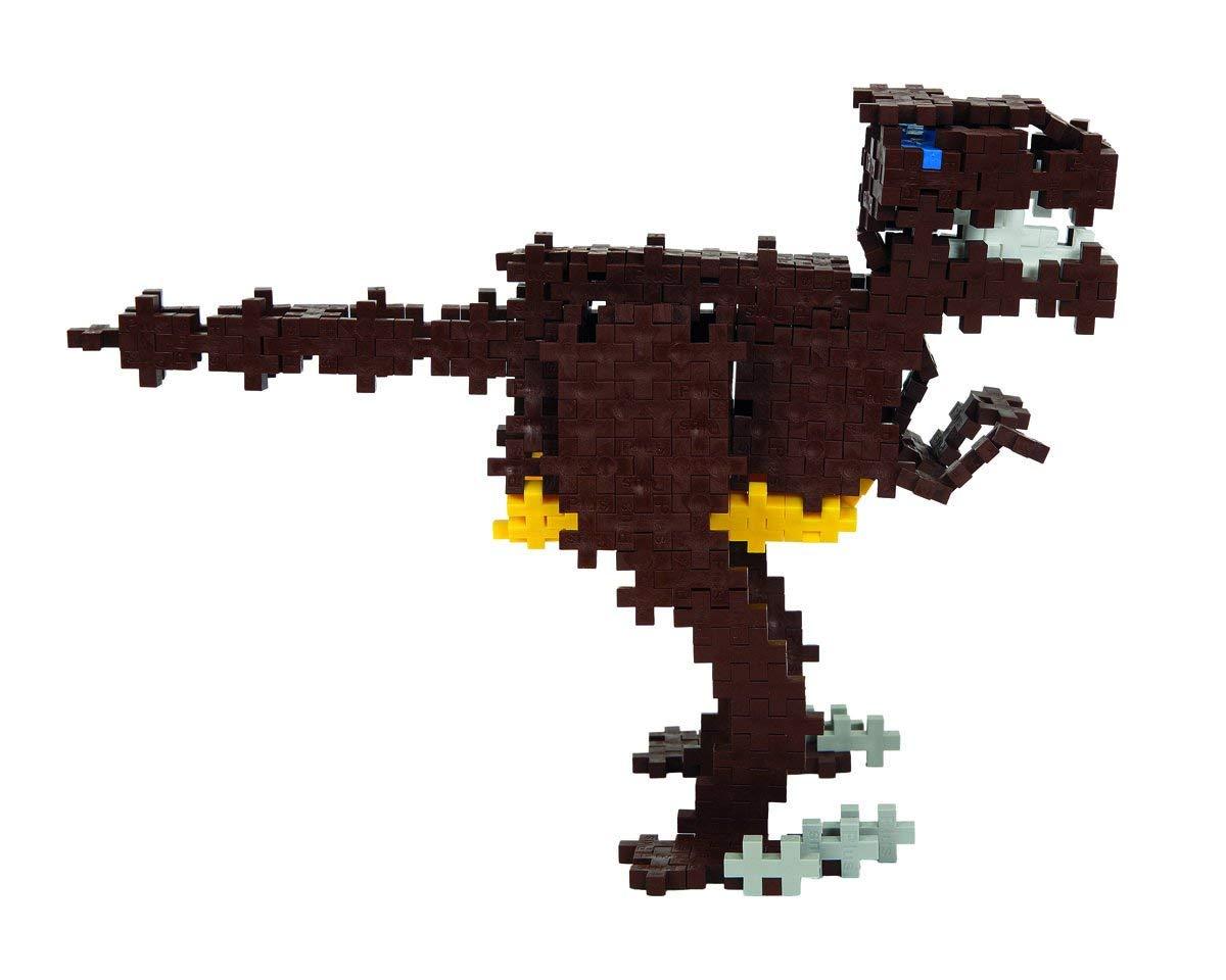 Plusplusminibasicdinosaures480pcs3