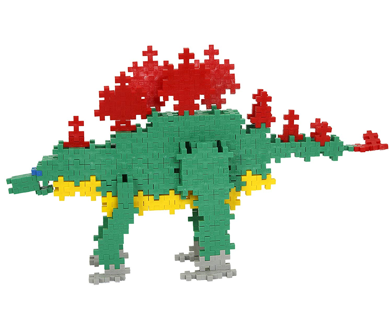 Plusplusminibasicdinosaures480pcs4 1