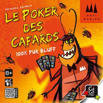 Pokerdescafards1