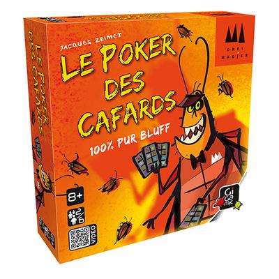 Pokerdescafards2