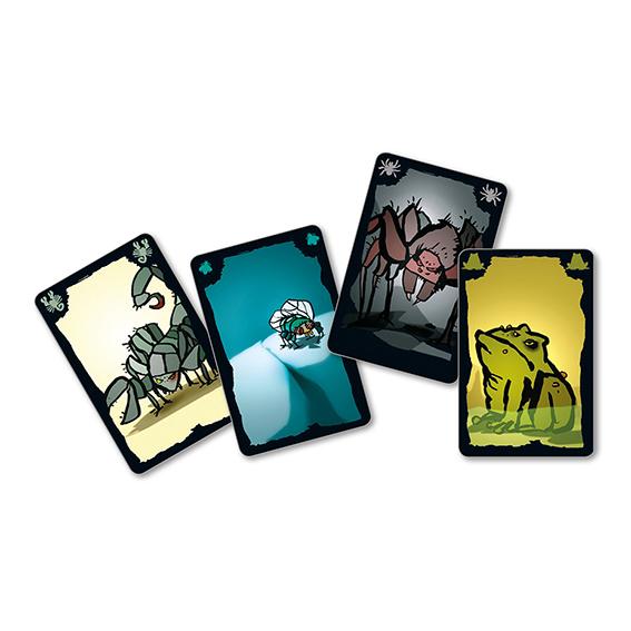 Pokerdescafards4