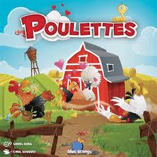 Poulette1