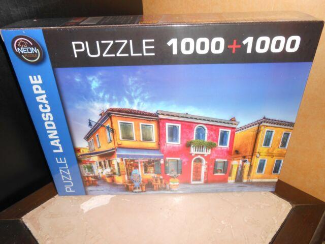 Puzzle1000 1000neoncityethotowntravel2