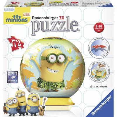 Puzzleboulelumineuxminionstaitienne2