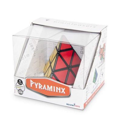 Pyraminx1