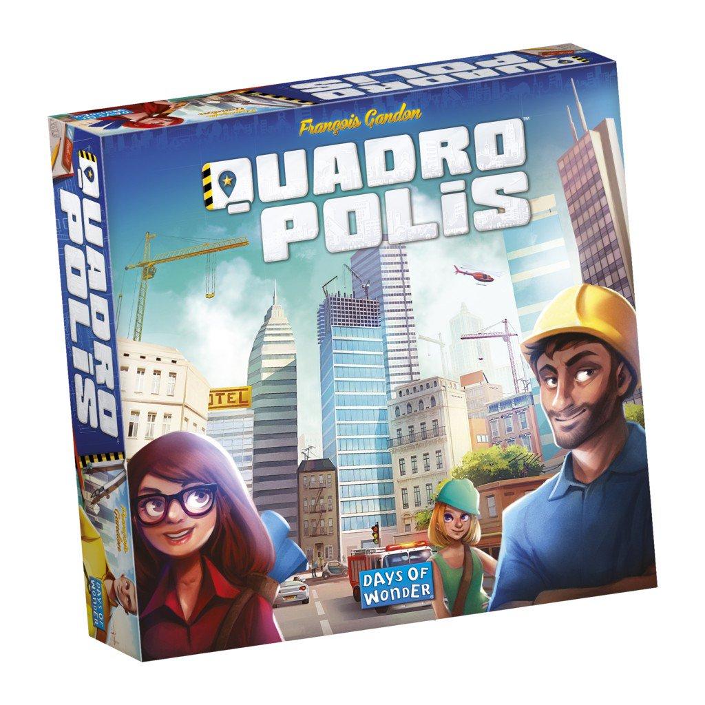 Quadropolis1